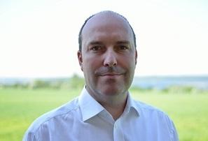 Martin N. Madsen